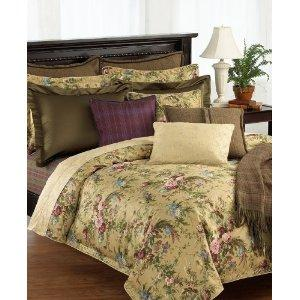 American Living Comforter Set 2017 2018 Best Cars Reviews