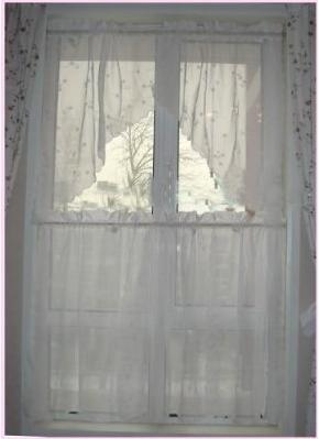 Curtains Window Coverings, Window Coverings Drapes, Panel Curtain