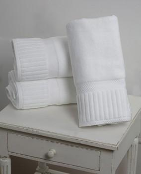 The Turkish Towel Company towels