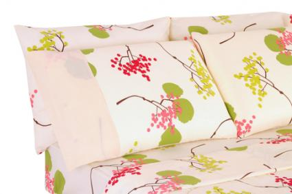 floral comforter source laura ashley comforters bring a special