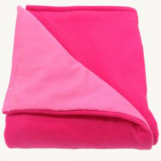 Sensory Goods Small Weighted Blanket