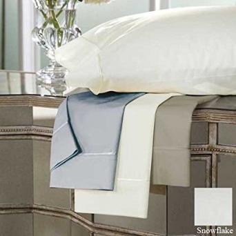 DreamFit Egyptian Cotton (Adjustable Bed) Sheet Set
