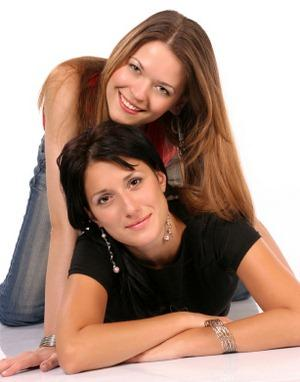 Dating sites for lesbians