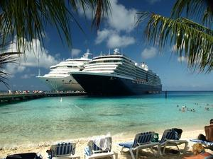Best Cruise Deals