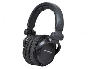 Monoprice Hi-Fi DJ Style Pro Headphones