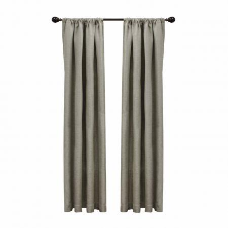 Eclipse Lorcan Curtains