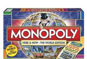 """51340 280x190r1 monopoly here and now ... who appeared on """"Piers Morgan Tonight"""" to say that his brother had no ..."""