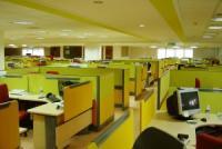 Escape the cubicle