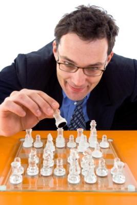 Are Board Games Harmful
