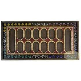 Get this ancient game at Amazon.