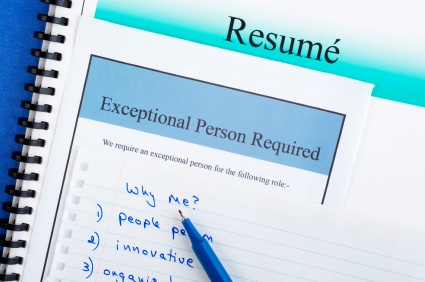 Internal Auditor Resume Excel Career Change Resume Objective Most Effective Resume Format Word with Resume Creator Free  Free Resume Download Templates Excel