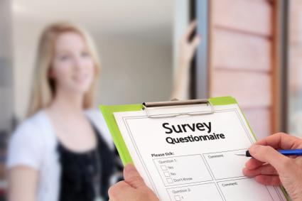 How to Conduct a Customer Satisfaction Survey – Customer Survey