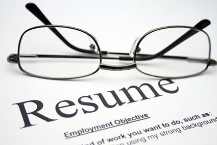 Objective Statement for a Secretary Resume – Objective Statement Resume