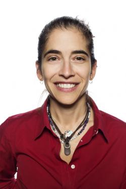 Leah Ciappenelli, SHIFT Communications