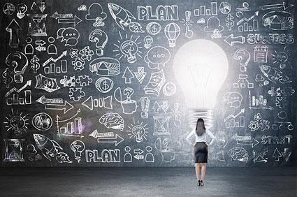Professional development ideas