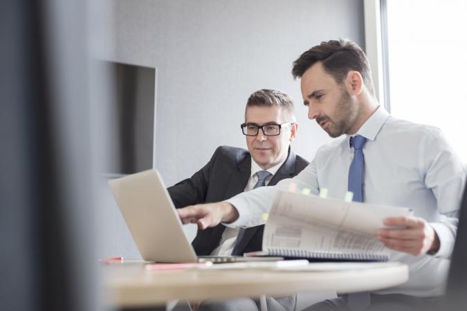 Business Intelligence Analysis