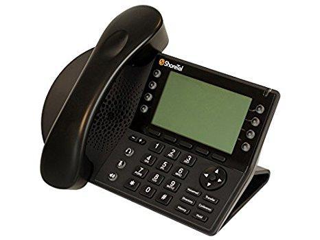 Shoretel IP 480G