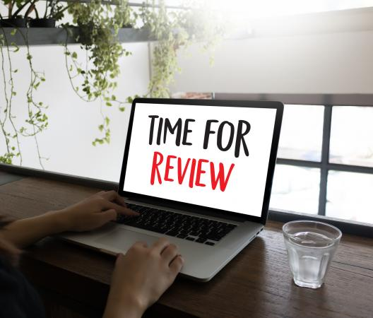 Sample 90 day performance review memo proper documentation is important for 90 day ccuart Gallery