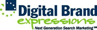 Digital Brand Expressions is an agency that helps companies market online.