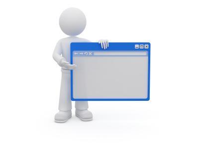 Free Resume Writer Software