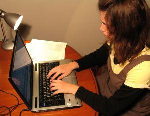 tips for writing good resume objectivesabout resume objectives