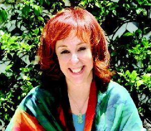 Dr Judith Orloff