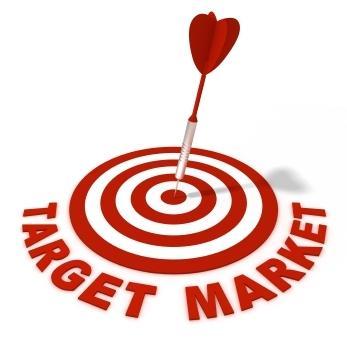 Reach Your Target Market