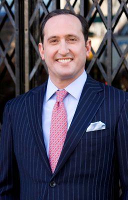 Scott R. Singer