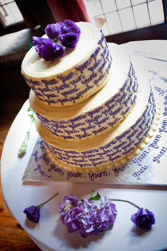 Cake Decorating Gardeners Road : Cake Inscription Ideas [Slideshow]