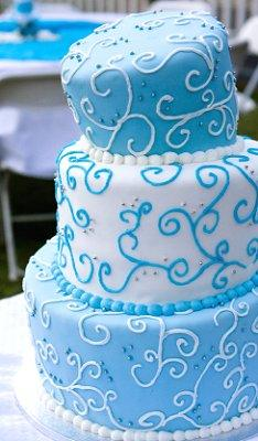 Cake Decoration Patterns : Cake Decorating Patterns Lovetoknow 2016 Car Release Date