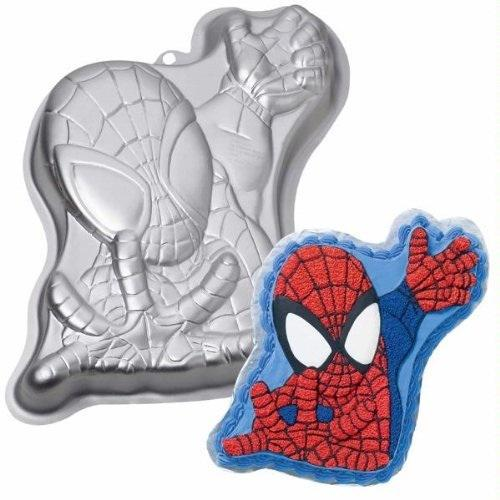 Character Cake Pans Wilton Butterfly Pan
