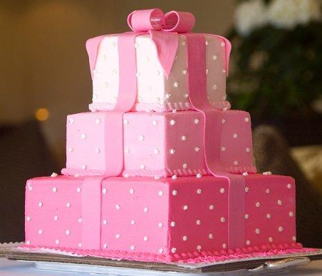 Cake Inscription Ideas Slideshow Lovetoknow  Party Invitations Ideas