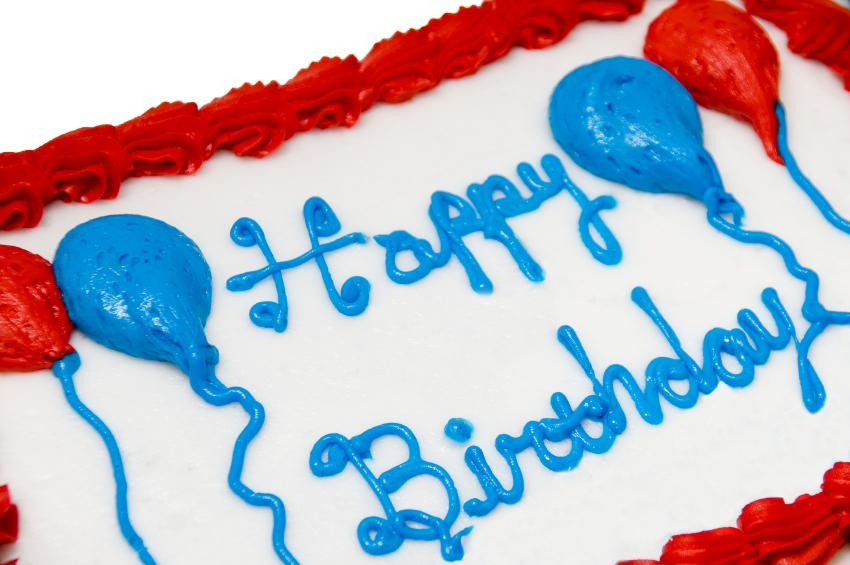 cake design ideas from simply sweet to simply stunning birthday cake ...