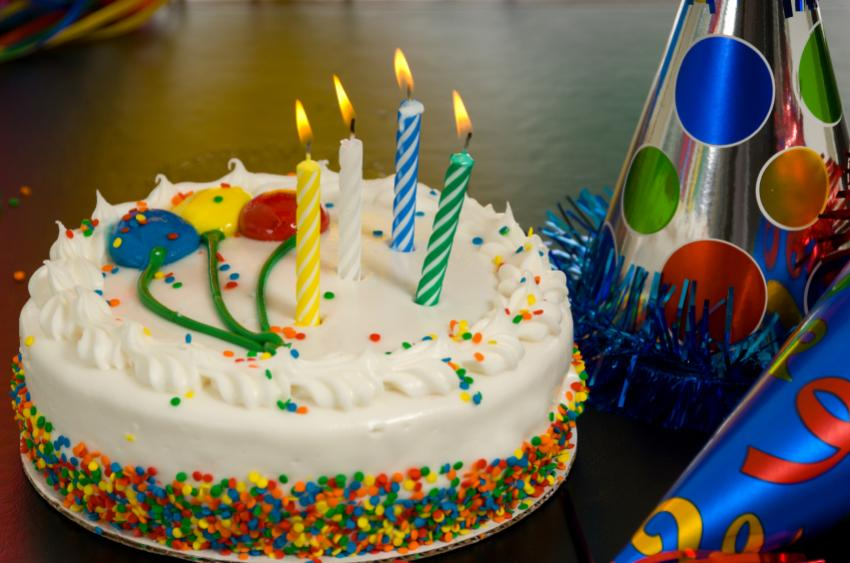 http://cf.ltkcdn.net/cake-decorating/images/slide/112863-850x563-Birthday_Balloon_Cake.jpg