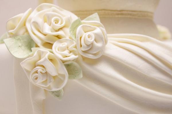 Fondant Cake Design Rosemount Aberdeen : Cake Designs Fondant