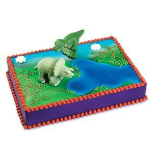 Pin Dinosaur Cake By Sylvia on Pinterest