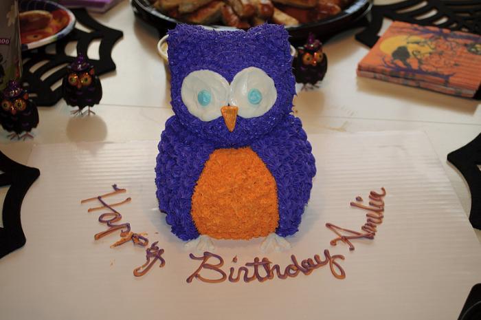Retirement Cake Sayings Slideshow Lovetoknow  Party Invitations Ideas