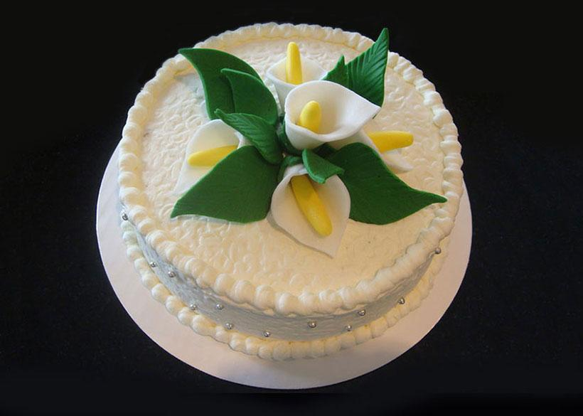 Cake Decorating Ideas Easter : Decorating Ideas for Easter Cakes [Slideshow]