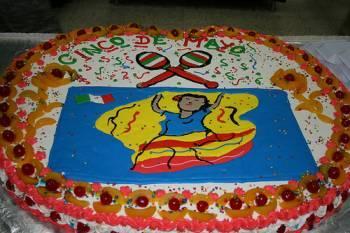 Cake Decorating Shop Loughborough
