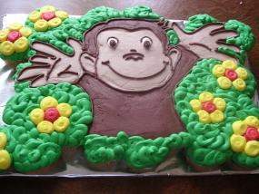 http://cf.ltkcdn.net/cake-decorating/images/std/111839-285x214-MonkeyCupcakeCake.jpg