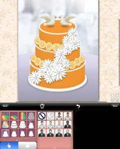Cake Designing Software | LoveToKnow