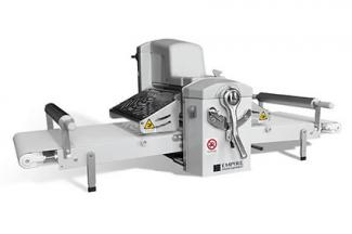 Easy750 Table Top Reversible Dough Sheeter