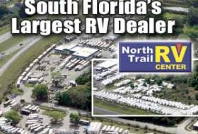 North Trail RV