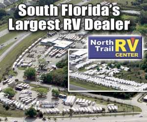 North Trail RV