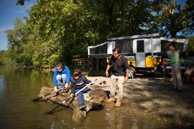 Pop up camper pictures