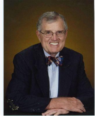 Dale Williams, chairman of PiSAT Solar