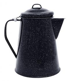 Granite Ware 3 Quart Coffee Boiler