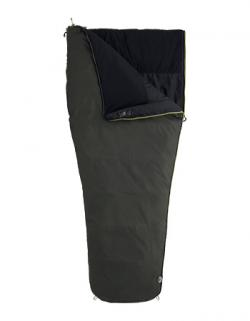 Marmot Mavericks 30