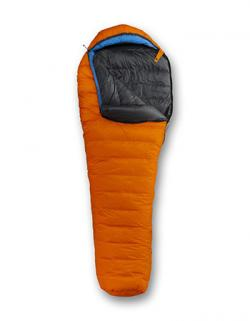Feathered Friends Hummingbird UL 20 Sleeping Bag