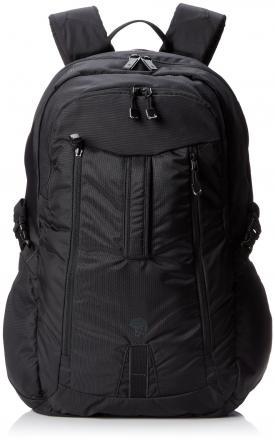 Mountain Hardwear 33L Enterprise Backpack